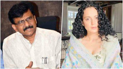 Raut will have to tell who is 'haramkhor' - court