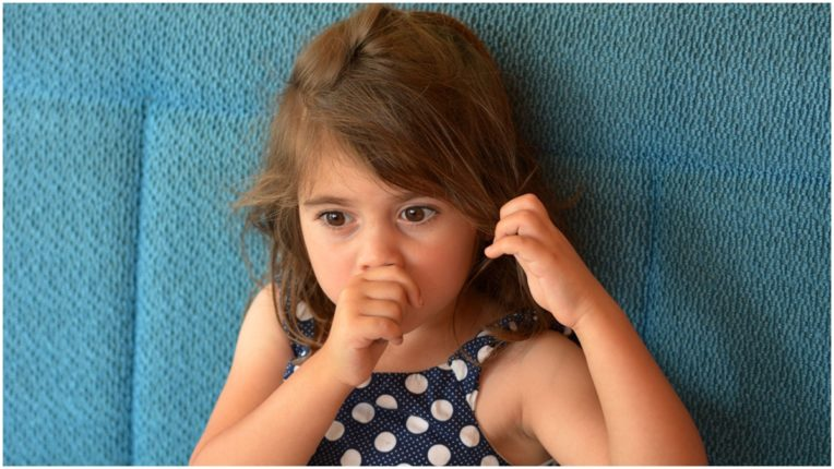 If your child also has these bad habits, then try these tricks