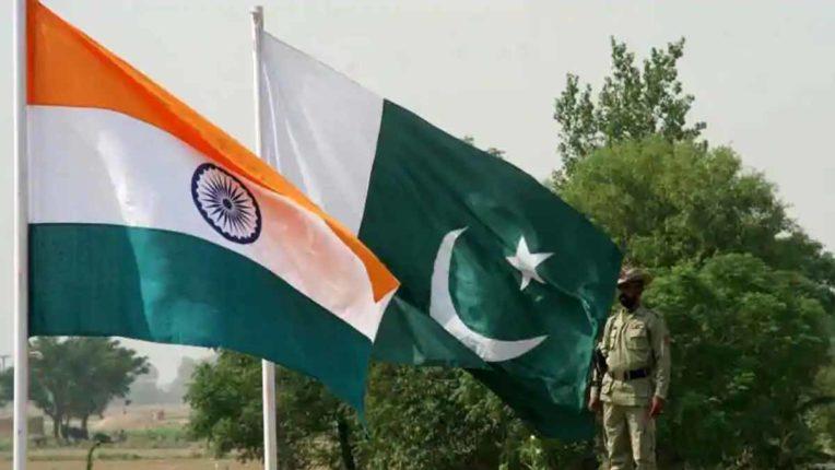 Pakistan summons Indian diplomat over 'ceasefire violation'