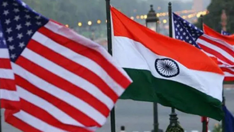 India-US talks on UNSC agenda, agreed to work together