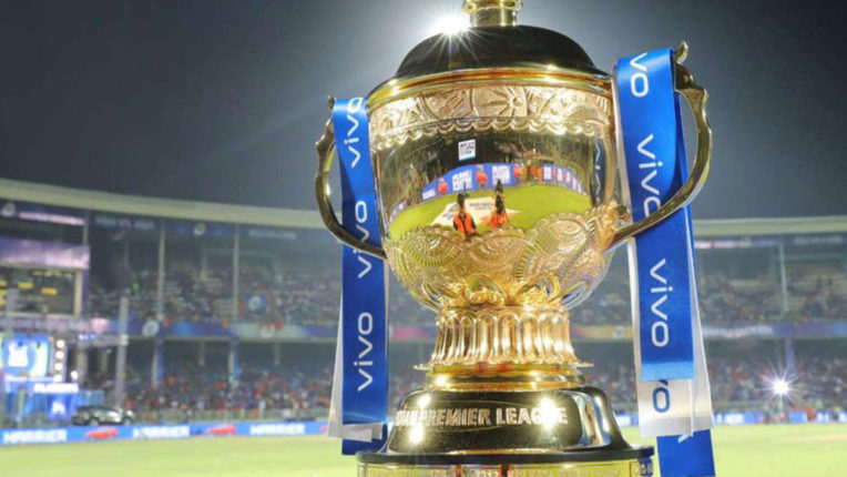 Indian sports procession will begin with IPL 2020 in Corona