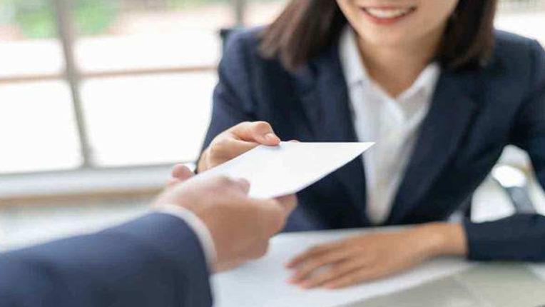 कंपनियों ने कैंपस प्लेसमेंट में इस साल 2,923 सीए छात्रों को नौकरी की पेशकश की: ICAI
