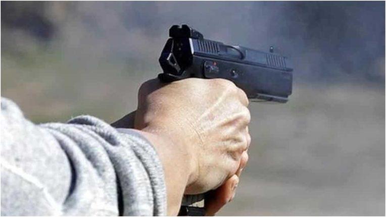 Kabrai case: Licensed pistol of dead businessman recovered