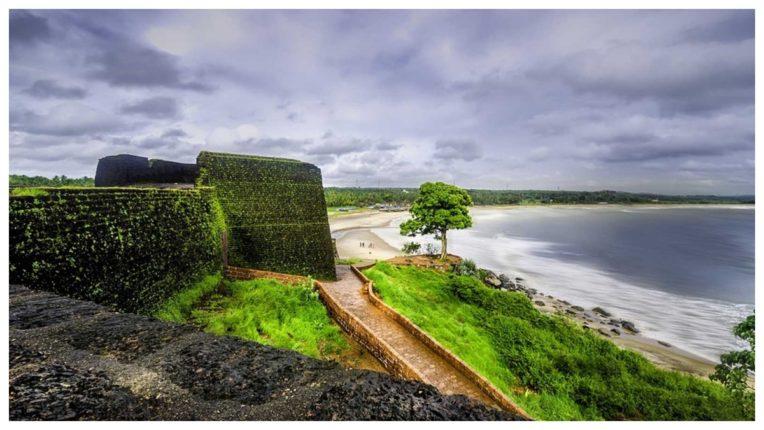 केरल का बेकल है एक ऐतिहासिक नगर, जानें यहां के अन्य पर्यटन स्थलों के बारे में