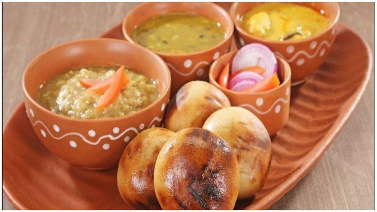 Learn the famous recipe of Litti Chokha of Bihar