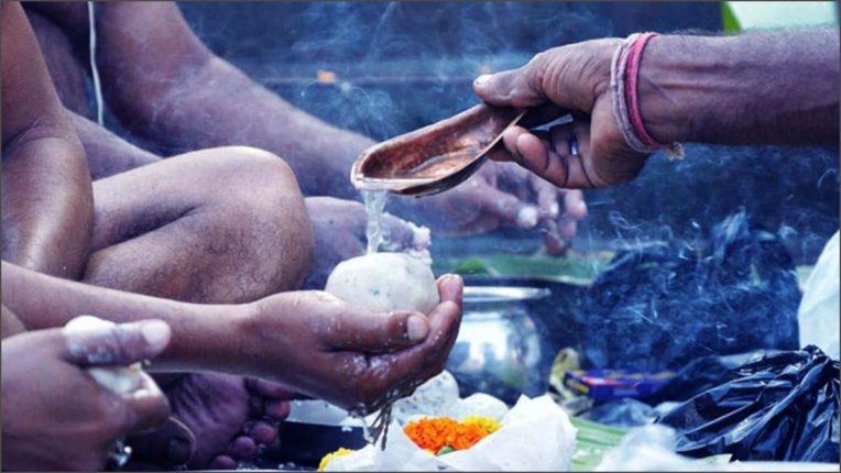Learn the story of all Pitru Amavasya and Muhurat
