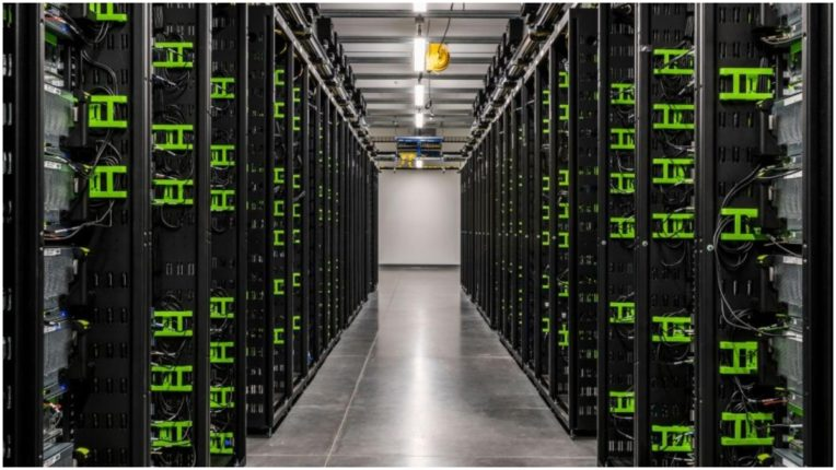 Local data centers needed to improve broadband connectivity: Sen
