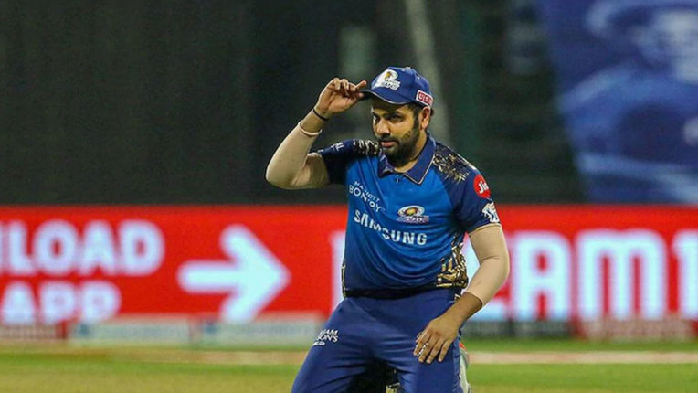 Mumbai Indians lost in opening match for eight consecutive times