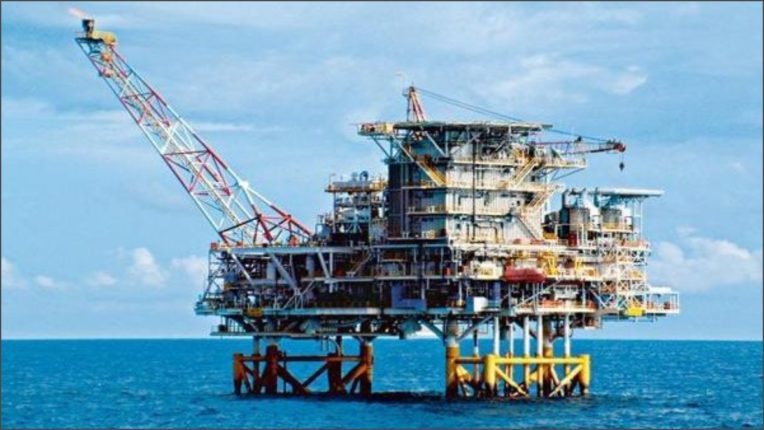 ONGC leaves Sudan frustrated over non-payment of dues