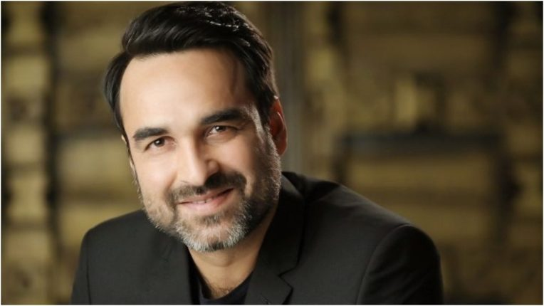 Pankaj Tripathi Birthday Special: Explosive performance in every role from 'Newton' to 'Sacred Games'