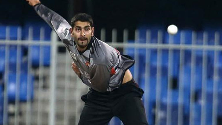 RCB moves new bet in IPL, UAE team captain took help