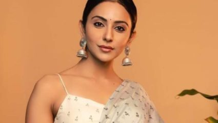 Sushant Drugs Case: Actress Rakulpreet Singh to be questioned by NCB