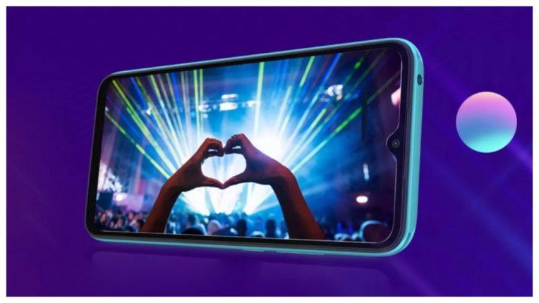 आज होगा Redmi 9i स्मार्टफोन लॉन्च, जानें इसके शानदार फीचर्स