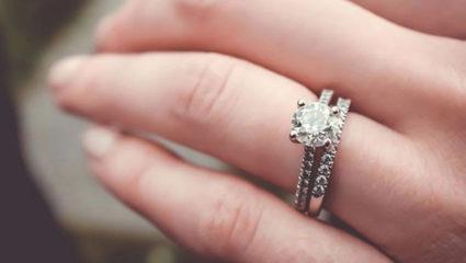 गुम हुई अंगूठी लौटाने के लिए 11 वर्षीय भारतवंशी लड़की की प्रशंसा
