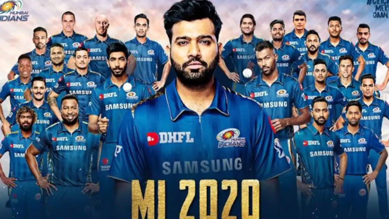 Rohit Sharma told that due to which he became a successful captain