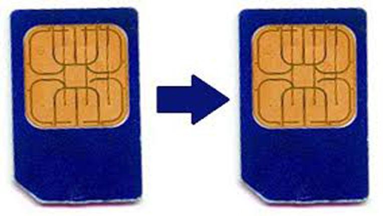 सिम कार्ड क्लोनिंग से महिला सीए को लगाई 2 लाख की चपत