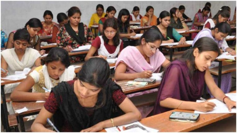 SSC will release schedule for CGL, CHSL, JE, MTS exams today