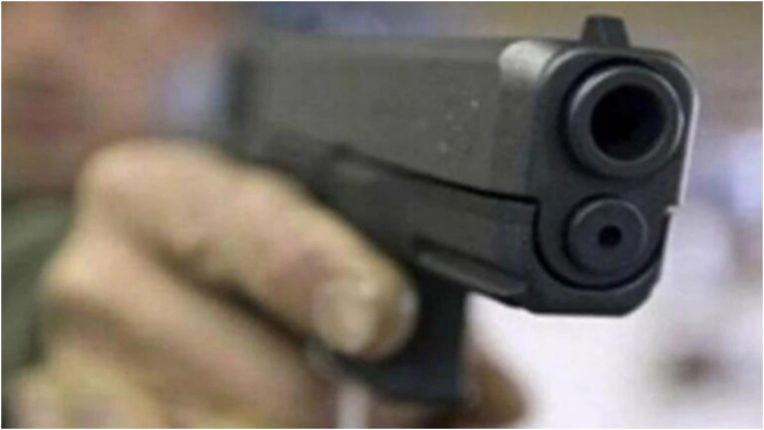 Sarafa businessman shot dead in FatehpurSarafa businessman shot dead in Fatehpur