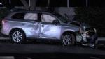 मेक्सिको के बार में गोलीबारी, 11 की मौत
