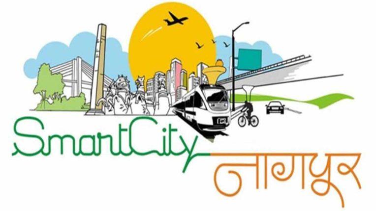 Smart City, Nagpur