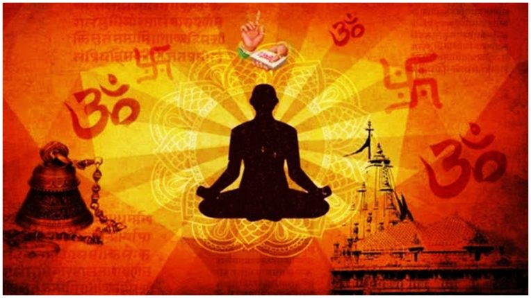 Some secrets of Hinduism, which are not known to everyone
