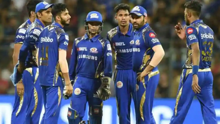 Spin bowling can prove to be a weak link for Mumbai Indians