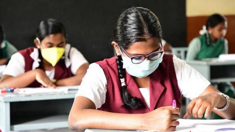 CBSE ने की 1,200 से अधिक केंद्रों पर 10वीं, 12वीं कक्षा के लिए कम्पार्टमेंट परीक्षा आयोजित