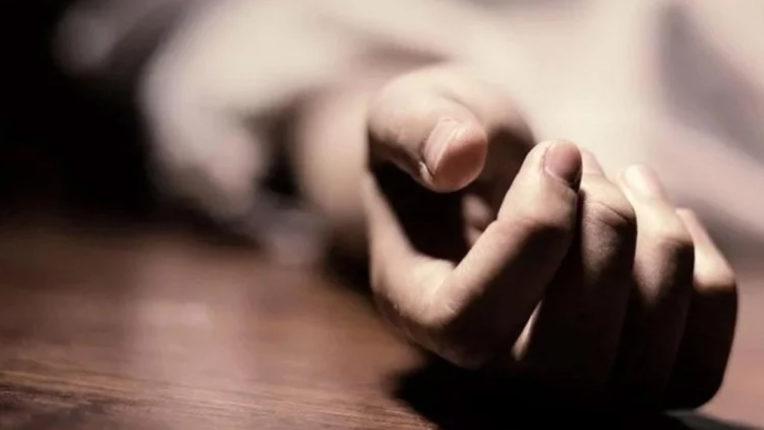 तमिलनाडु में तीन NEET परीक्षार्थियों ने की आत्महत्या