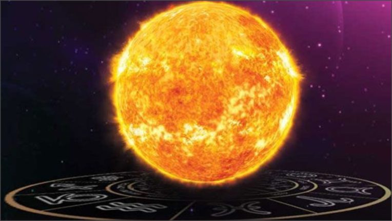 Sun will transit in Virgo, know how auspicious or unlucky