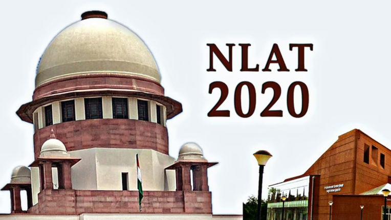 SC ने रद्द की NLSIU, बेंगलुरु की प्रवेश परीक्षा NLAT-2020