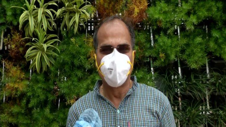 अधीर रंजन चौधरी ने कहा- ड्रग्स केस की जांच करने वाले NCB अधिकारी PM मोदी के करीबी