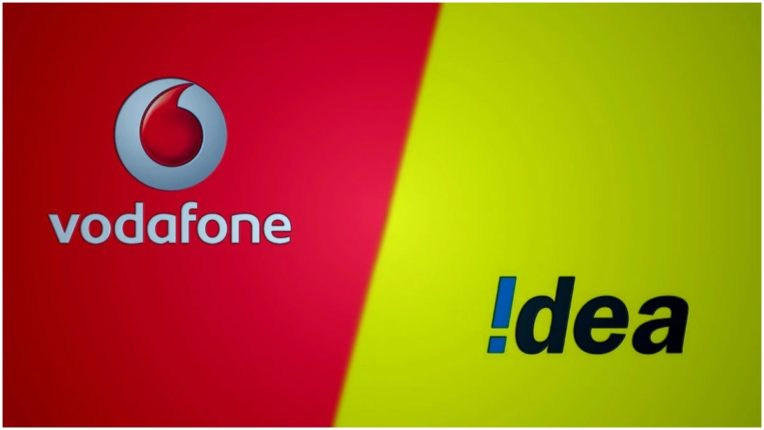 TRAI gives Vodafone Idea time till 8 September to respond to notice on priority plan