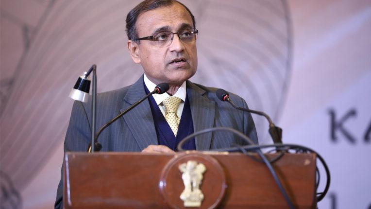 संरा महासभा में कश्मीर का मुद्दा उठाने पर भारत ने पाकिस्तान को आड़े हाथ लिया