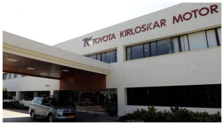 TKM वाहन मॉडलों के विद्युतीकरण पर करेगी 2,000 करोड़ से अधिक का निवेश