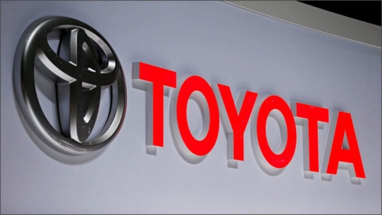 Toyota Kirloskar Motor reiterates its commitment to the Indian market