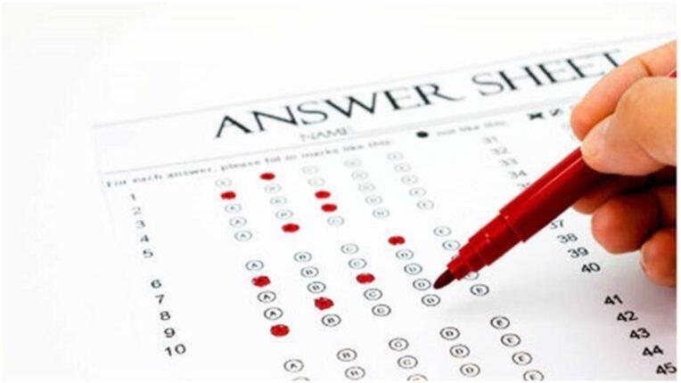 UPPSC RO, ARO Prelims Answer 2020 Released