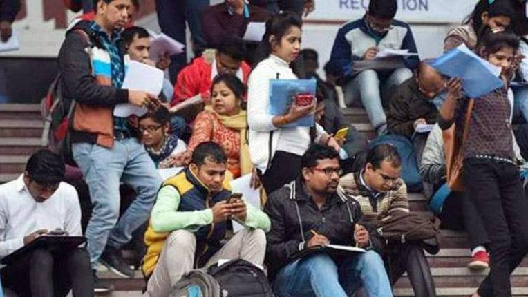 दिल्ली के युवाओं ने 'मास्टर प्लान' पर कहा : संस्थानों, छात्रों के लिए आवास व्यवस्था की जरूरत