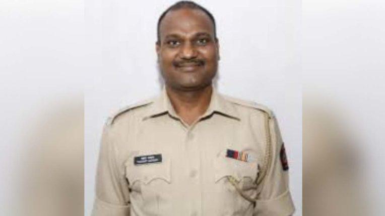Vasant Jadhav