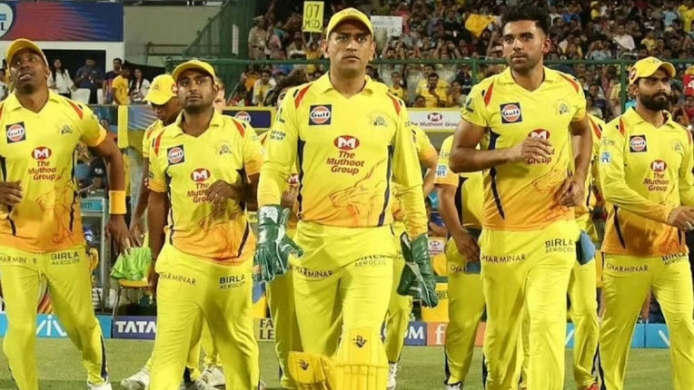 Why is it difficult for 'Daddy Army-csk -to win the trophy-sunil-gavaskar