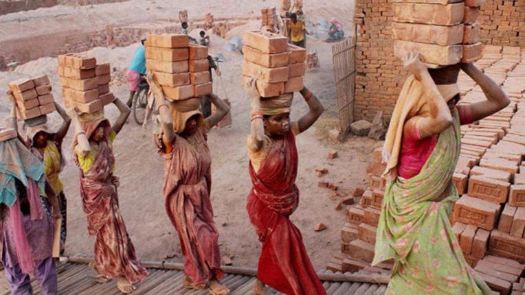 25 हजार सेवकों को मिला ग्राम रोजगार
