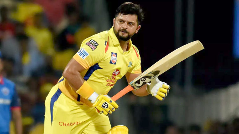 after-coming-back-from-uae-suresh-raina-reveals-how-his-uncle-was-brutally-killed-in-punjab