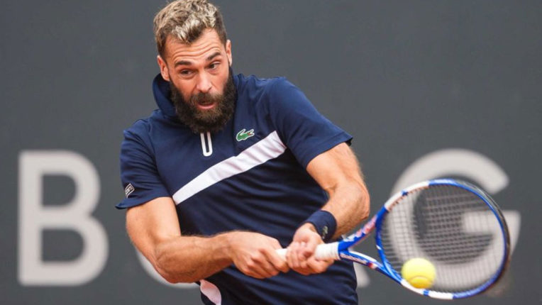 paire-says-he-played-in-hamburg-despite-testing-positive-for-covid-19