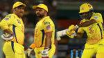 धोनी, सुरेश रैना और रायडू को कर रहे मिस, कोच बोले पूरी तरह बिखर गई टीम