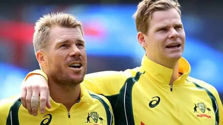 australian-players-will-have-6-day-quarantine-upon-arrival-from-uk-simons