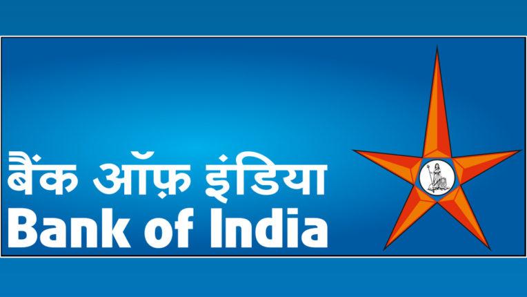 बैंक ऑफ इंडिया में 214 पदों पर निकली वैकेंसी, आज आवेदन का अंतिम दिन