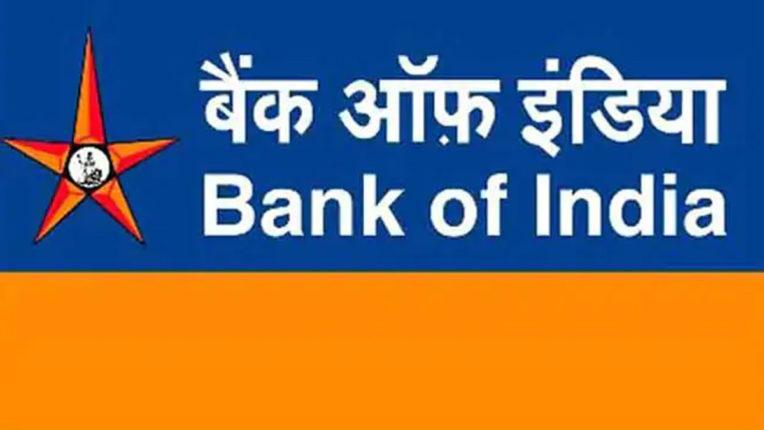 बैंक ऑफ इंडिया में 214 पदों पर निकली वैकेंसी, जानें डिटेल