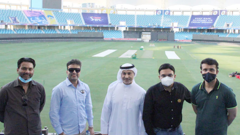bcci-emirates-cricket-board-sign-mou-hosting-agreement-to-boost-cricketing-ties