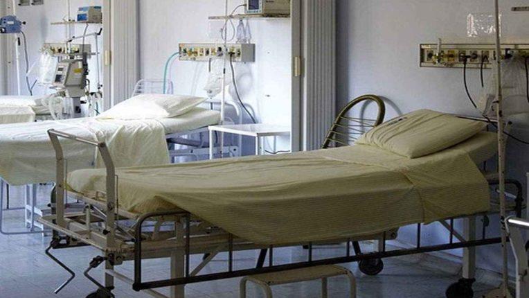 नाशिक शहर में कम हुए कोरोना मरीज, 50 प्रतिशत बेड रिक्त