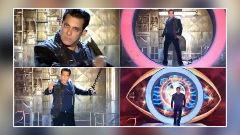 bigg-boss-14-to-begin-on-oct-3-salman-khan-promises-the-show-is-the-solution-to-all-of-2020-s-problems