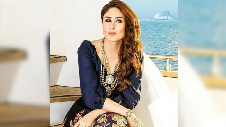 birthday-special-Kareena Kapoor affair with these Bollywood stars